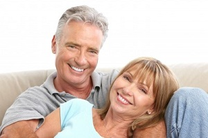 Marriage Counseling Couples Therapy